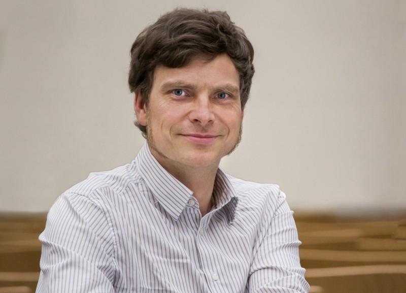 Thomas Loeser