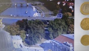 Kurtaxe Dresden