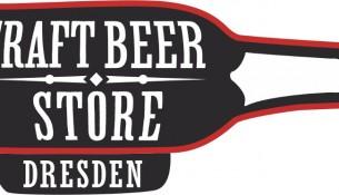 Craft Beer Dresden