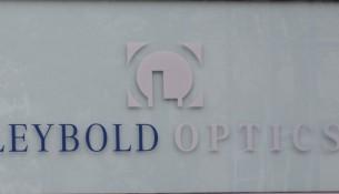 Leybold Optics