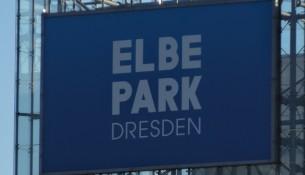 Elbepark Dresden
