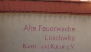 Kunst- und Kulturverein Loschwitz