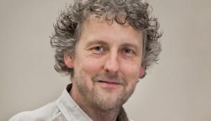 Torsten Schulze
