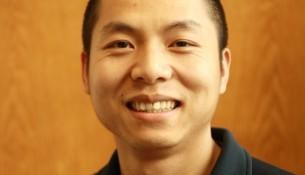 Chang-Song Deng