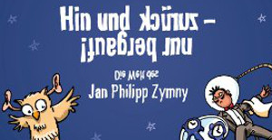 jan philipp zymny
