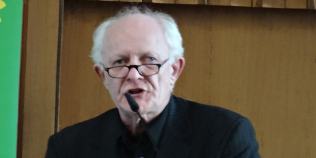Michael Schmelich