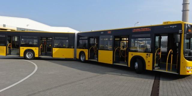 sechs neue berlange busse sorgen f r entlastung auf linien 61 und 62 menschen in dresden. Black Bedroom Furniture Sets. Home Design Ideas