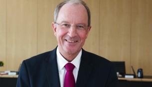 Frank Möhrer MDR Verwaltungsrat 2014