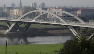 Waldschlößchenbrücke