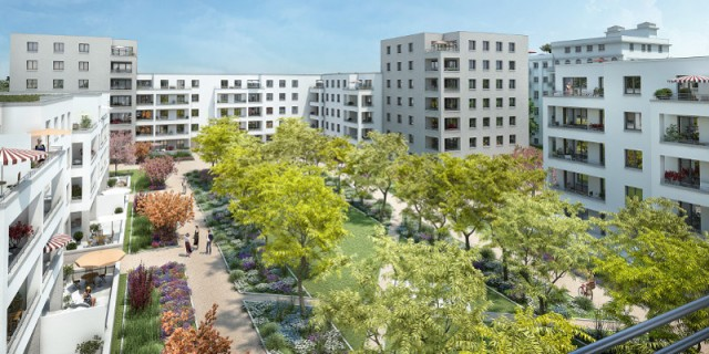 pegasus residenz dresden investiert 55 millionen 184. Black Bedroom Furniture Sets. Home Design Ideas
