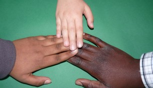 Interkulturelle Grundschule