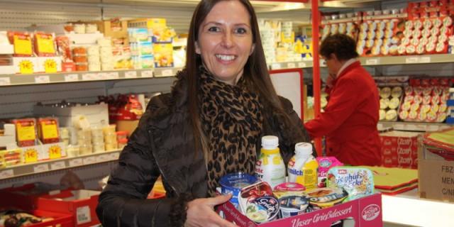 milchwerk Stefanie Kaiser