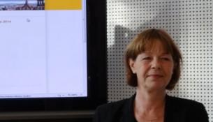Ingrid van Kaldenkerken