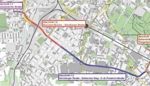 stadtbahn 2020