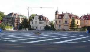 Königswaldplatz