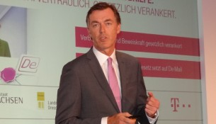 Michael Hagspihl DE-Mail Pressekonferenz Dresden