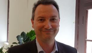 Jan Donhauser CDU
