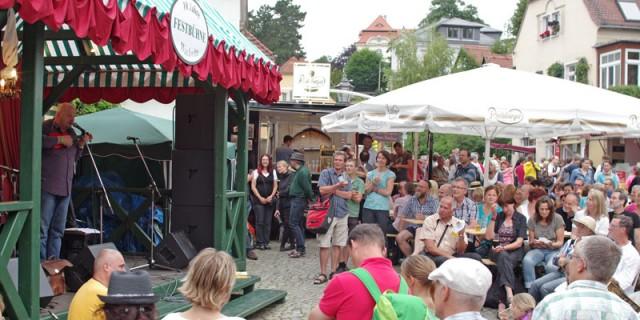 Elbhangfest