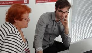 Infobox Dresdner Debatte
