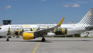vueling_A320-214