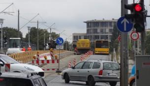ertbrücke juli 2014 vollsperrung