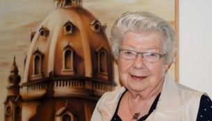 Liselotte Gründel