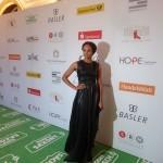 hope gala 2014