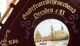 Stadtfeuerwehrverband Dresden