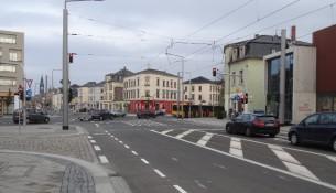 Schandauer Straße 2411