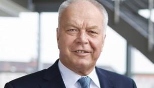 Bruntsch Günter