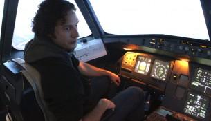 Flugssimulator-A320-lothar meyer