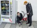 Bikeomat Fiedlerstraße_42