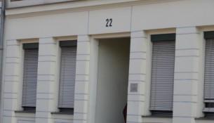 Pieschen Micktner Str 22