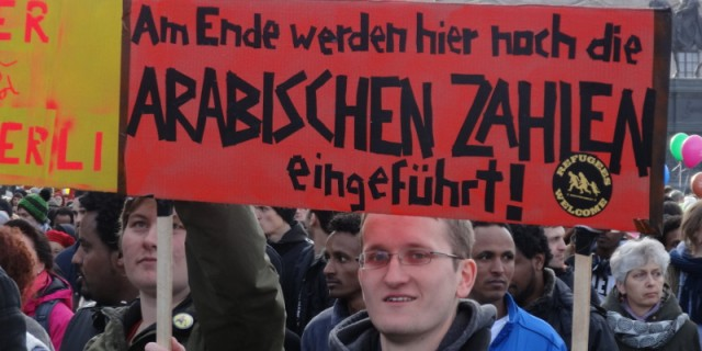 Refugees welcome 2802