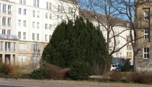 Schulcampus Eiben
