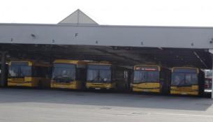 dvb busse warnstreik