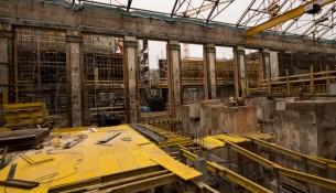 Kraftwerk Mitte