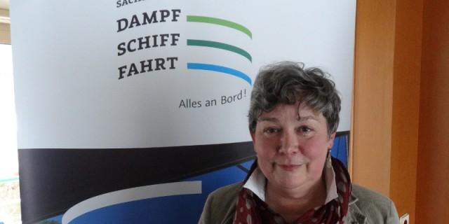 Karin Hildebrand