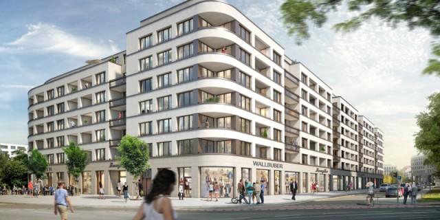 Wohnungen Dresden