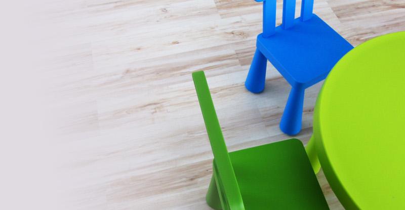 kita streik kein angebot der arbeitgeber kinder in dresden betroffen menschen in dresden. Black Bedroom Furniture Sets. Home Design Ideas