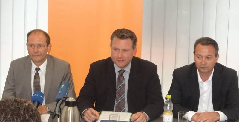 CDU PK Ulbig Rückzug 1206