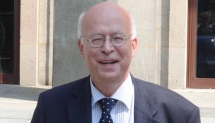 Vogel Stefan