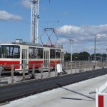 Albertbrücke 3007 2015