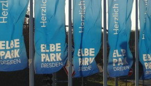 Elbepark