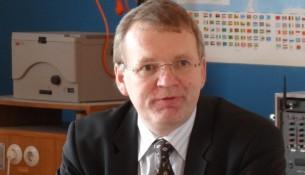 Sittel Detlef