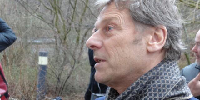 donsbach wolfgang
