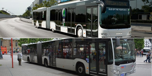 neue busse dvb