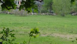 Russensportplatz 2408