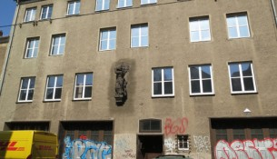 euerwache Katharinenstrasse 0109
