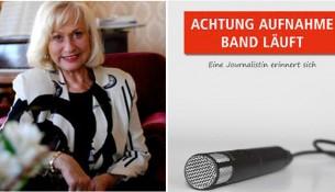 Brigitte Schubert-Oustry rez